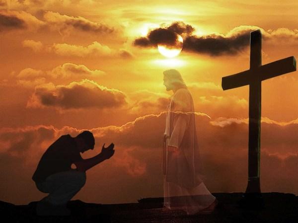 О прощении