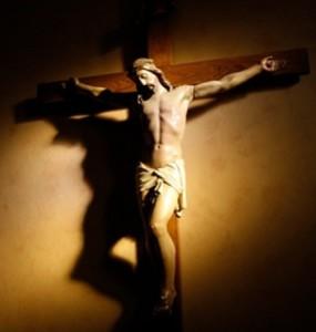 Как получить Божье прощение?