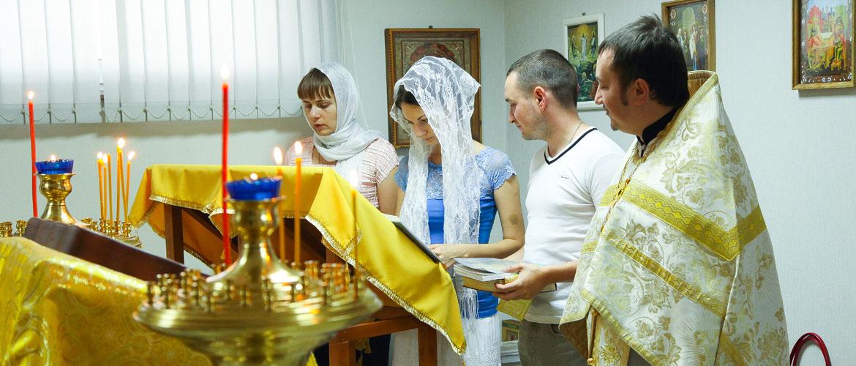 Духовное просвещение