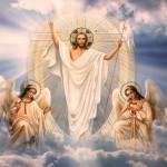 1.Я - Господь, Бог твой, и нет других богов, кроме Меня