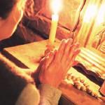 Шесть дней работай и делай всякие дела свои, а седьмой посвяти Господу Богу твоему